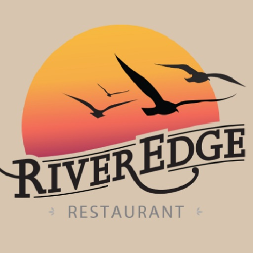 Riveredge Restaurant