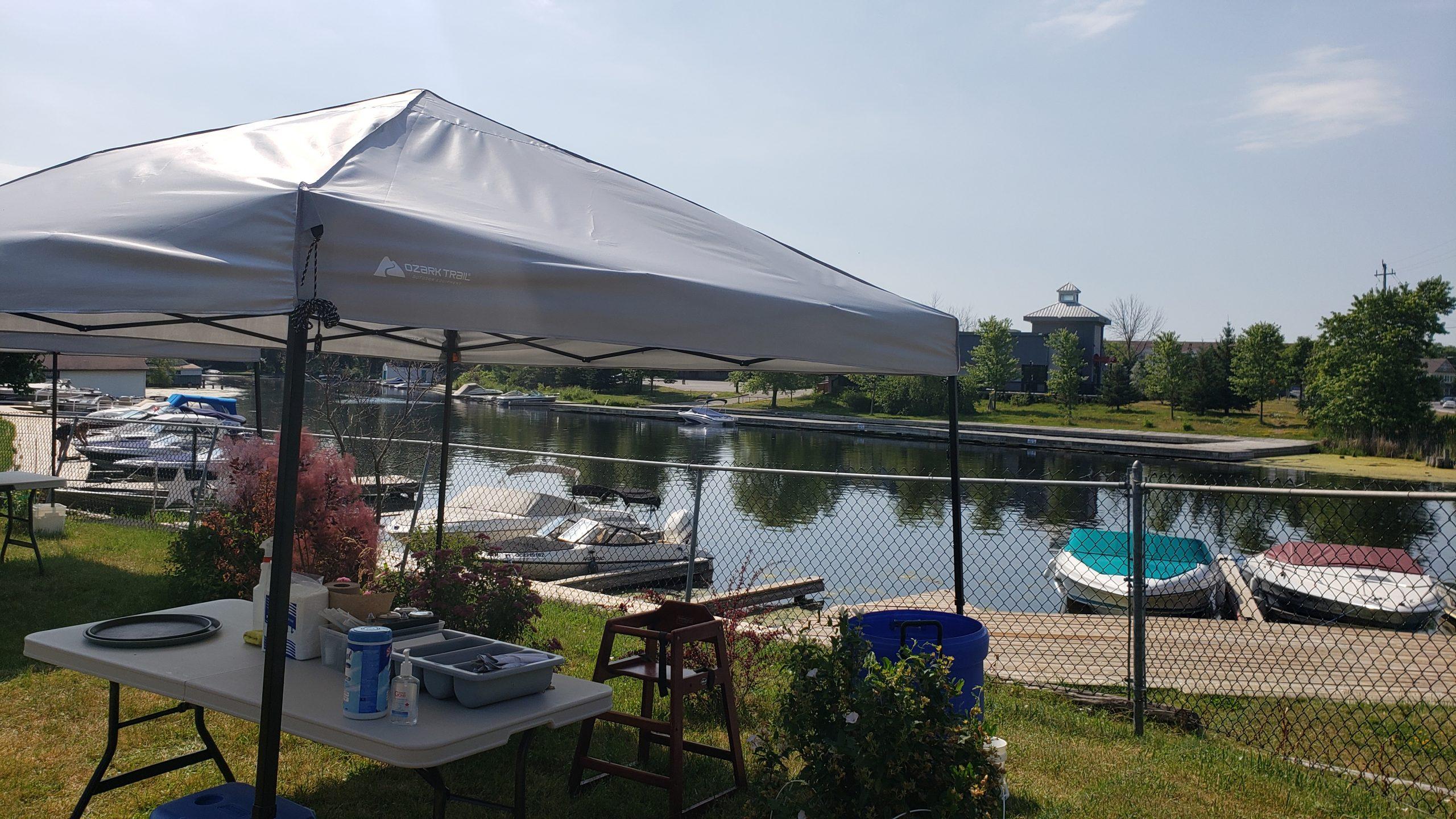 summer patio 4